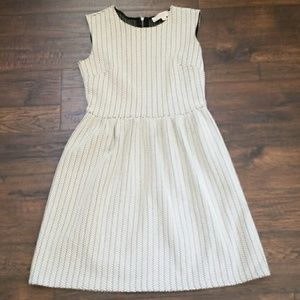 Ann Taylor Loft Petites Dress Size 0